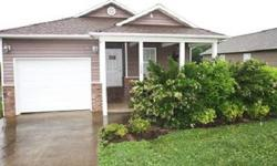 This is a very nice 3 bedroom 2 bath home with a large livingroom area. This home is in a PUD where the yard is taken care of for you. You also have accessto the pool area. This home is close to the hospital,Sevierville,Pigeon Forge, and Gatlinburg