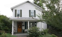 Our adorable home is for Sale in the City of Harrisonburg, check out more details at