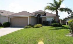 Short Sale ! Great Location ! 3/2/2/with Almost 1800 SF of Living Space. Custom interior paint and built in entertainment center. Formal dining room with crown molding, kitchen features Corian counters with huge breakfast bar and separate breakfast room.