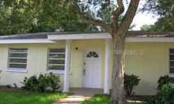 If you love neighborhoods with mature trees and homes with character, this is a must see! 3 Bedroom 2 Bath home on a corner lot with detached separate apartment or In-Law Suite complete with full bath, bedroom & kitchen.Home has been recently updated with