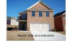 BRAND NEW UNDER CONSTRUCTION. 4 SIDE BRICK IN SOUGHT AFTER MILL CREEK SCHOOL DISTRICT. 3 BEDROOM 3.5 BATH. HOME HAS 2 LARGE MASTER BEDROOMS AND BATHS. Listing originally posted at http