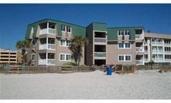 Now is the time to buy your vacation dream getaway condominium in myrtle beach! Erica Petway is showing 9560 Shore Dr in Myrtle Beach, SC which has 2 bedrooms / 2 bathroom and is available for $149900.00. Call us at (866) 442-4340 to arrange a viewing.