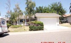 $150000/4br - 1352 sqft - Nice Home in Center Joint Unified!!! 1/2% DOWN!!! 1/2% DOWN, $800!!! Government Financing. 3625 Kodiak Way Antelope, CA 95843 USA Price