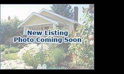 Beautiful 2 bedroom, 1 bathroom lake front home on Lake Butler Lake! Great open view of the lake. Located near lake park and boat ramp. Home is situated on cleared 2.912 acres, paved road frontage, city water and sewer. Home features include, a wood