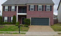 THIS HOUSE HAS EVERYTHING. FOR THE LARGER FAMILY. IT HAS AN OPEN FLOOR PLAN ON THE FIRST FLOOR. IT IS BEING SOLD AS IS AND THE SELLER WILL FURNISH AN ALLOWANCE FOR DECORATION AND APPLIANCES TO BE NEGOTIATED Listing originally posted at http