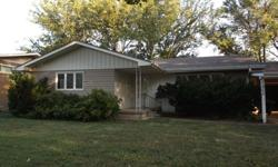 325 E 2nd, Assaria, KS Just minutes from Salina! Call 785-822-4748Home Features