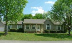 Large corner lot. 25X32 detached 2 car garage.New Roof (3-12). Eat in kitchen, large laundry room. 3 bedrooms 2 baths. Rec room & office or study. Living room with corner gas fireplace. Listing originally posted at http
