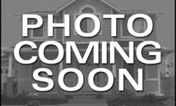 Large Master Bath with jetted garden tub and seperate shower. New wood flooring in Kitchen, Hall, Half Bathand Foyer. Large walk-in closet in Master Bedroom. Fireplace with gas starter and gas logs. New Carpet in Living room and Up-Stairs. Programmable