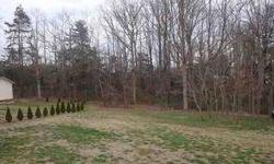 Great lot to build your dream home here. Convenient to spartanburg and Westgate area within 10 miles. Convenient to GSP, BMW, and Greenville.Listing originally posted at http