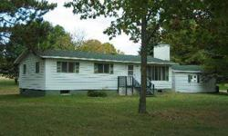 GREAT LOCATION FOR SUMMER AND WINTER. 10 MIN. TO SHANTY CREEK SKI LODGE AND CLAM LAKE ACCESS ACROSS THE STREET TO CHAIN OF LAKES MAKES THIS COMPLETELY REMODELED 3BED. 1 BATH, FULL BASEMENT, 2CG A PERFECT GETAWAY. BRAND NEW APPLIANCES, NEW DRYWAL, NEW