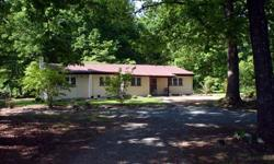 I bought this house as a fixer-upper, but my job situation caused me to move, so it's currently rented to great tenants. The house is completely livable and nice, but in the next decade or so there will need to be some more work done. -Zillow listing