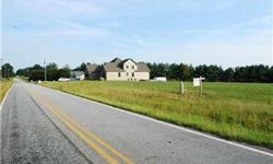 Over all nice lot, ready to be buit on. A subdivision with a vision! Limited restrictions for the prevention of property depreciation. Very close to 176 and I-26.Local shopping centers nearby. Schools also very close to this location. Level cleared lot