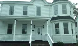 If you are looking to purchase a home this is it. . We are selling a 4 beds, 3.5 bathrooms home located in Historic Parkview. This home has been fully remodeled. For more details call 757-816-2626.Listing originally posted at http