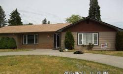 Wow! New carpet paint - move in ready! Big master bedroom withh bath - covered patio - 2 family rooms - fireplace - 3 other bedrooms - 2.5 other baths. Fenced yard - large 2 car garage. Listing originally posted at http
