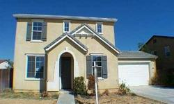 Regular Sale! Ready when you are we can close it NOW! 4bed,3full Bath,with one bedroom and 1 bath on the first floor,open large family room,to enjoy gatherings with family and friends,high ceilings throughout,home on a large corner lot, possible RV