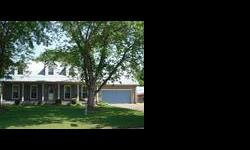 Nice Home in Clarksville Tennessee, close to marina, Huge shop metal building that could hold a large boat or camper, Living room has brick fireplace, Nice eat in Kitchen and separate formal Dining area, 3 Large Bedrooms, Great out door area with deck,