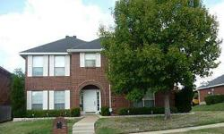 Great floor plan, 3 beds, 2.5 bathrooms, three living areas! Karen Richards has this 3 bedrooms / 2.5 bathroom property available at 1415 Sutton Dr in CARROLLTON, TX for $174900.00. Please call (972) 265-4378 to arrange a viewing. Listing originally
