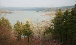 Stone County Vacation Rental Approved! Perfect Wide open Table Rock Lake View, Beautiful walking path to the Lake front. Charming & Welcoming 3+BR/2BA home on 3 levels, Kitchen-Dining-Living room all on main level. This home has incredible ability to be a