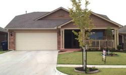 High Efficiency home that is loaded with upgrades. Kit has Quartz Solid surface counterops, travertine backsplash, maple cabinets, stainless steel appliances. Vaulted ceiling & wood flors in living rm. Upgraded faucets and lighting! Best of both worlds