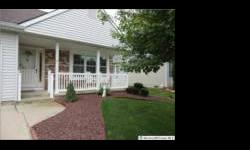 Beautiful Lexington Model,Court Location W/New Wood Floors In 2010,New Windows 2010,New Furnace 2010,New Roof 2011 & So Much More.Clean As Can Be & Just Waiting For A New Owner Who Prefers The Newer Section Of Holiday City.Large Combo Living/Dining