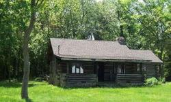Log cabin on beautiful/private lot. Surrounded by newer homes and 2 blocks to the Barnegat Bay. Natural gas and public sewer/water. Must see location. Short sale subject to bank approval. Listing originally posted at http