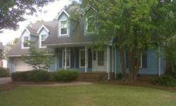 This awesome home has it all. Three massive bedrooms including a massive bonus room with a closet. Diana Tapp is showing this 3 bedrooms property in Simpsonville, SC. Call (864) 297-3111 to arrange a viewing. Listing originally posted at http