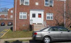 LARGEST SIZE UNIT IN THIS FHA APPROVED COMPLEX. LIGHT AND BRIGHT CORNER UNIT. QUIET RESIDENTIAL AREA ON THE MAYWOOD BORDER. RENOVATED KITCHEN. NEW BATHROOM. BRILLIANT HARDWOOD FLOORS......SMALL DOG WELCOME......CONVENIENT TO SCHOOL, SHOPPING AND MAJOR