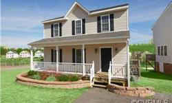 More than just an ideal house, this three bedrooms, 2-1/two bathrooms stylish two level home is enveloped in light and comfort.
