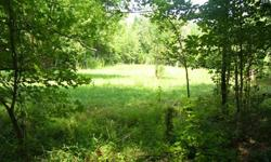 17+- Acres for sale by owner. One mile from Sun City in Indian Land. Has Creek, Meadow, Hardwoods, many building sites. Ideal for home estate, builder/developer, horse people, or nature lovers. Land perks. County Water. New Heavy Duty Bridge accross