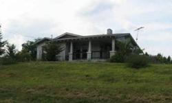 Lots of potential in this farmhouse style home. Nice front porch! Nice Lot! Bank Owned!!!Listing originally posted at http