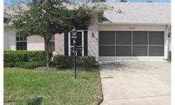 Great home. Shows like new model! No neighbors directly in rear. Sale or lease with option to buy or $800 rent. Storm window treatments, vaulted ceilings, walk-in closet and much more! Big eat-in kitchen with sunny bay window and breakfast bar, large