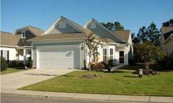 Why wait & pay more for new construction with less upgrades?! This sought afterListing originally posted at http