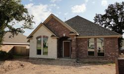 Exquisite Triple J Construction home in Edelweiss Gartens! Open Concept Floorplan, Built-in Desk, 6-inch Crown Molding, High Ceilings Throughout, Fabulous Entertaining Kitchen with Large Island and Eating Bar, Walk-in Pantry, Garage Door Opener with