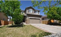 Very nice home with open floor plan, Finished basement with den and store room, loft overlooking living room. Back on the market short sale approved price, 187K.Listing originally posted at http