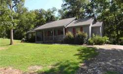 Gorgeous Lake Home! Good investment property or weekend getaway! Cozy home w/ 1700+/- sq ft,3 bedroom, 2 bath, open vaulted ceilings in living rm & kit, screened porch, completely furnished. Enjoy waterview from Fall to Spring. Call for an appt