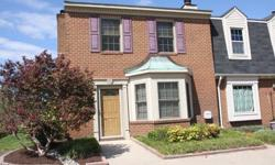 Upgrades galore! 2 Bedroom 2.5 Baths. For the picky buyers this townhouse has it all. New granite, floors, cabinets, carpet & tile. Organizers in walk in closets. Double master with walk in closets & baths. Attic storage with stairs. Maintenance free