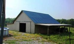 7 ACRE FARM WITH six ACRES PASTURE AND CREEK FRONT. three STALL BARN AND A NEW POOL.Patricia Patton is showing 13311 Lodore Road in MIDLOTHIAN, VA which has 3 bedrooms / 2 bathroom and is available for $189900.00. Call us at (804) 751-9507 to arrange a
