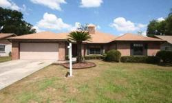 NOT A SHORT SALE/BANK OWNED...IMMACULATE...MOVE IN READY...BOTH MASTER BATH AND SECONDARY BATH HAVE BEEEN REDONE WITH NEW PORCELAIN TILE/FIXTURES AND MORE...MASTER IS GORGEOUS...FRESH PAINT THROUGHOUT...WOOD FLOORS...SUPER CLEAN AND NEAT...HOME IS VERY