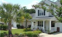 This well-cared for home is immaculate, one owner. Enter from the full front porch into this popular Mcmillan floor plan.4BR 2 1/2 BA MLS#1213691 $193,000Vicky Francis (843)870-5793 (click to respond)Listing originally posted at http