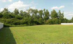 Best lot in westgate on over an acre with no back neighbors! Kevin Grullon is showing this 3 bedrooms / 3 bathroom property in Raeford, NC. Call (910) 483-5353 to arrange a viewing. Listing originally posted at http