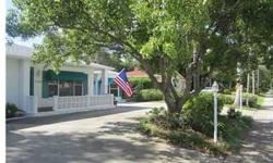 Belleair opportunity for under $200,000. This will not last! New roof in 2011. Swimmers paradise, large back yard with enclosed pool area. Florida living here in this 3/2 with large den. AC is 10 yrs old, new pool pump.