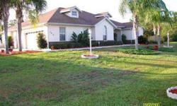 Remarkable Pool Home on two large lots in Spring Lake. Rounded corner dry wall, up lighting, down lighting, tile & hardwood floors, plant shelving, window tinting, surround sound, fireplace, wired for Emergency Generator, and a Security System just