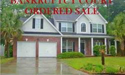 Wonderfully maintained 5 bedrooms home on a cul-de-sac in great dorchester school system.... Kim Boerman is showing 136 Willow Bend Ln in SUMMERVILLE, SC which has 5 bedrooms / 3 bathroom and is available for $195000.00. Call us at (843) 452-0688 to