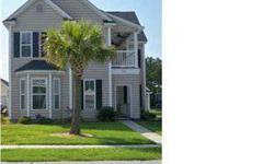 CHARLESTON SINGLE WITH 2 PORCHES TO ENJOY. 4 BEDROOMS 3 1/2 BATHS, HARDWOOD FLOORS IN FOYER, FORMAL DINING ROOM, KITCHEN, AND GREAT ROOM. SILESTONE COUNTER TOPS IN KITCHEN WITH DEEP STAINLESS STEELE SINKS, BAR AREA, AND BLACK APPLIANCES. MASTER BEDROOM IS