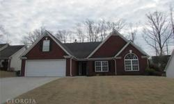 Your dream home has all the upgrades. Tiled and wood floors. Rodney Camren has this 4 bedrooms / 2 bathroom property available at 963 Natural Brook Trail in Lawrenceville for $199000.00. Please call (404) 375-1496 to arrange a viewing.