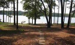 Perfect vacation get-a-way at kerr lake!!! Low maintenance, close to the water, fantastic view, and a great sandy beach with boat dock in place. Michael Garrett is showing this 3 bedrooms / 1.5 bathroom property in Manson, NC. Call (252) 438-0197 to