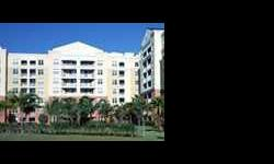 Florida timeshare in Weston, FL. You will enjoy spacious units with complete kitchens located in a South Florida golf and tennis community; with the beautiful beaches and sights of the Gold Coast only a 20-minute drive away. Restaurants, shopping and