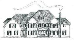PARK CUSTOM HOMES OFFERING!Listing originally posted at http