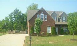 Awesome home in the Blackman shcool district. Stainless steel appliances.new deck,new paint,new ceramic tile flooring. Near The Avenue and I-24. Listing originally posted at http