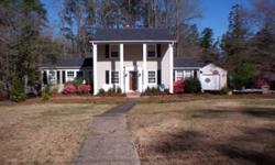 Home for sale in Auburn, AL. Listed by Debra Barlow Cannon, (334) 329-9649, with Prestige Properties. Additional features include